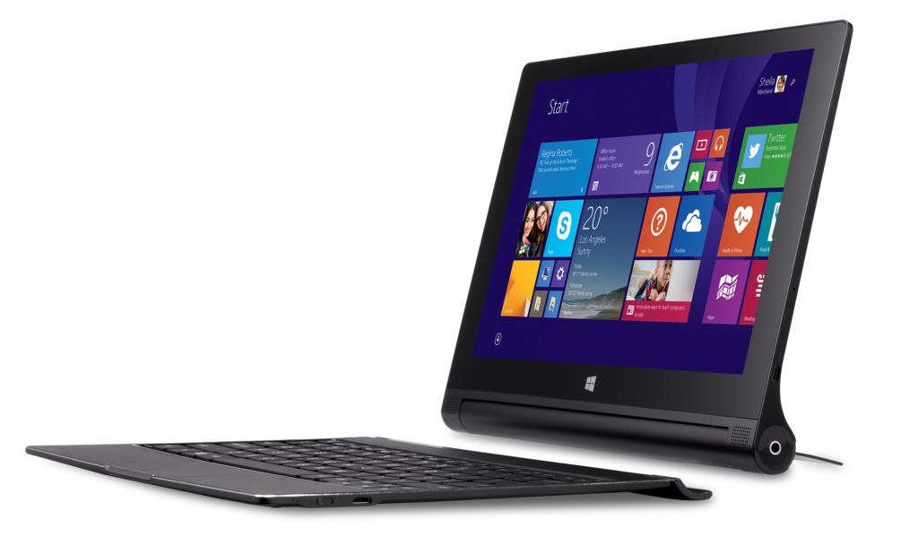 reset windows 8 lenovo laptop